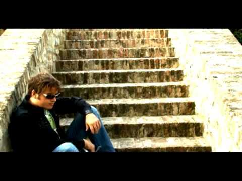 Lamento Boliviano - Toke D Keda (Official Video)(Bachata)