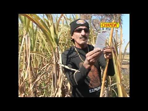 Tauu Bahre Ke Haseen Sapne Janeshwar Tyagi,hakla Haryanvi Comedy Jokes video