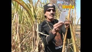 Tauu Bahre Ke Haseen Sapne Janeshwar Tyagi,Hakla Haryanvi Comedy Jokes