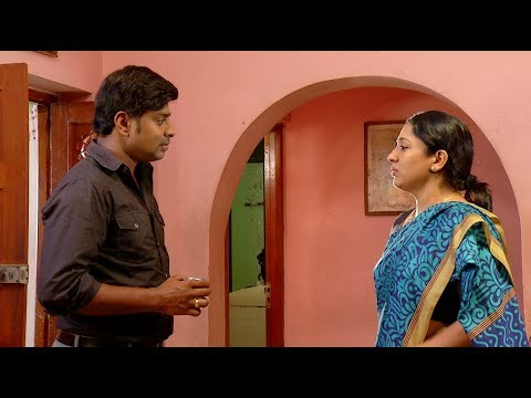thendral 20 05 2014 sun tv serial online tamil tv serial