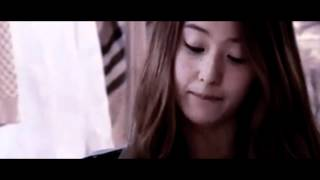 download lagu Myungstal - You're All I Wanted gratis