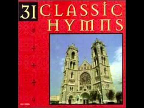 NA - How Great Thou Art -- Classic Hymn