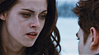 The Twilight Saga: Breaking Dawn � Part 2 - Twilight BREAKING DAWN 2 Trailer 2 Deutsch German 2012 FullHD | Teil 2