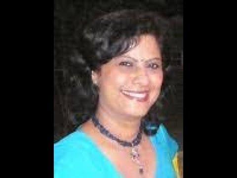 Gali Mein Chand Nikla (Zakhm) - Jayanthi Nadig