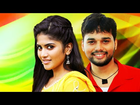 New Malayalam Shortfilm 2014 Song Sexy Love Kissing Fucking Lesbian video
