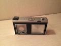 Sanyo Micro-Pack 35 MP3