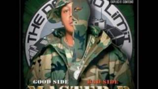 Master P - We All We Got