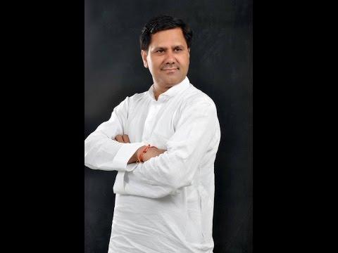 satyapal chaudhary ji on Provocative dressing behind rapes