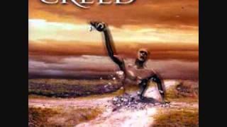 Watch Creed Beautiful video