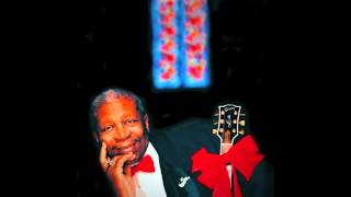 Watch Bb King Christmas Celebration video