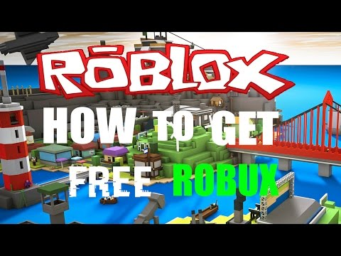 ROBLOX Free Download for Windows 10, 7, 8/81 (64