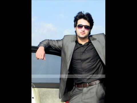 Ghar Se Nikal Tay He Cover By Arsalan Naeem  video