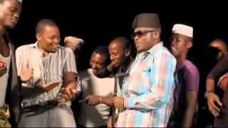 download lagu Shilole Ft Q Chillah - Lawama { } gratis