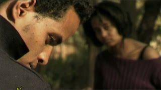 Eritrea - Orion Salih - ልቢ'ዩ ዝብገስ / Lebi Eyu Zebges - (Official Video) - New Eritrean Music 2015