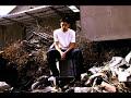Jere con Rulo (La Fuga) de [video]