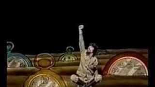Watch Raul Seixas Tente Outra Vez video