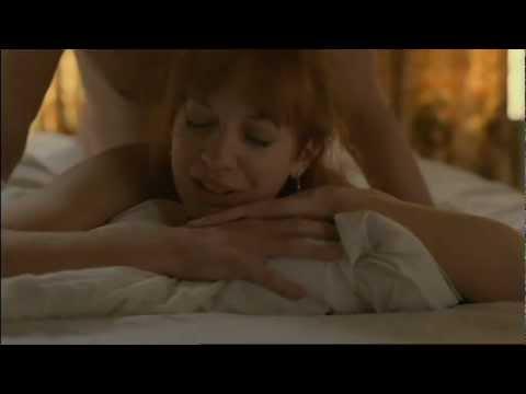 shooting cum on her ass tit