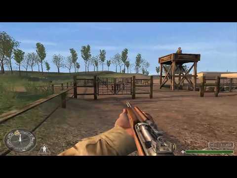 Descargar E Instalar Call Of Duty 1 1 Link  O Descargar Call Of Duty
