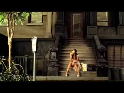 "Carl's Jr. Commercial - ""Padma Lakshmi, Extended Version!"" Hot Model"