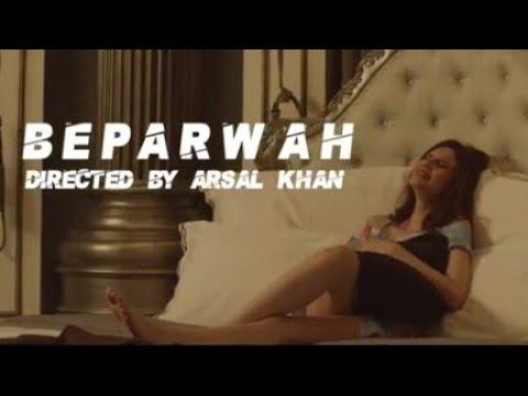 Naseebo Lal - Aa Ja Mahi - Latest Pakistani Song 2017