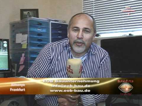 Mustafa Birkan 03.01.2012.mpg