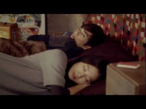  (So Ji Sub) -  (Feat. Mellow) MV