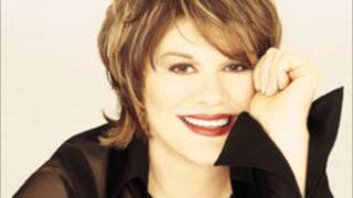 K.T. Oslin - Wall Of Tears
