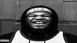 Download Lagu Maxo Kream - Maxo 187 (FULL MIXTAPE + DOWNLOAD LINK) (2015) Gratis STAFABAND