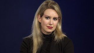 Theranos to Offer Investors Shares if They Don't Sue