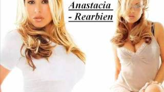 Watch Anastacia Rearview video