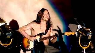 #156 Red Hot Chili Peppers - Under the Bridge -- Aprenda Inglês Com Musica
