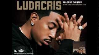 Watch Ludacris Ultimate Satisfaction video