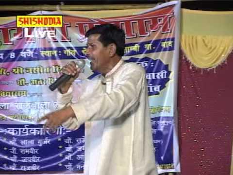 HARYANVI RAGNI------Jayega Jab Yahan Se Kuchh Bhi Na Sath Hoga...