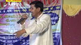 HARYANVI RAGNI------Jayega Jab Yahan Se Kuchh Bhi Na Sath Hoga-------(SATPAL DONSA)