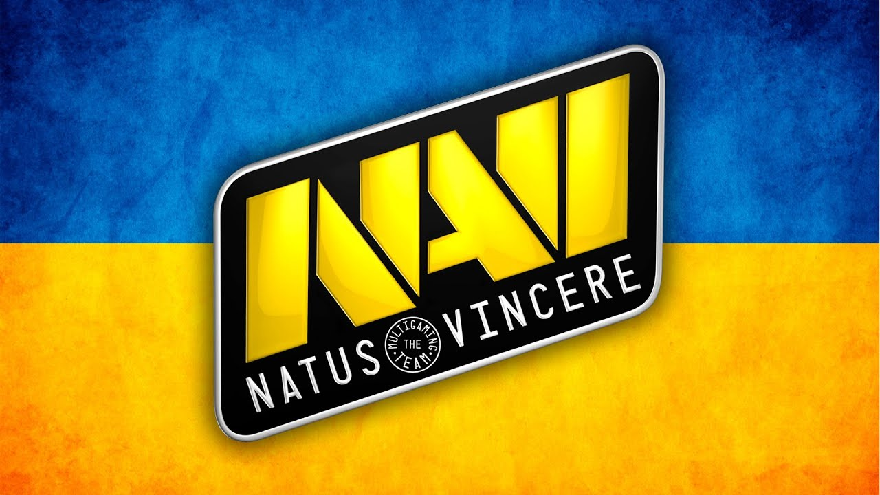 REMAIN IN OUR HEARTS FOREVER (part 1) — Natus Vincere - YouTube