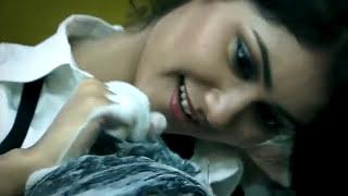 Ek Jibon | Shahid and Subhamita Banerjee | Original HD Music Video | bangla song | 2011