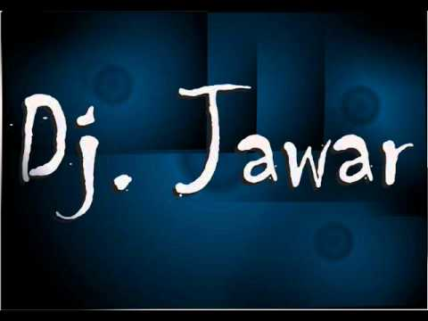 pitbull  give me everything dj jawar mix