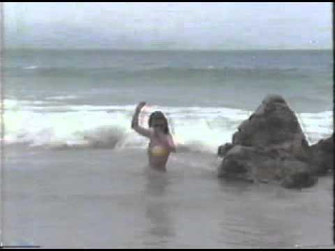 Thalia-Bikini Puerto Vallarta thumbnail