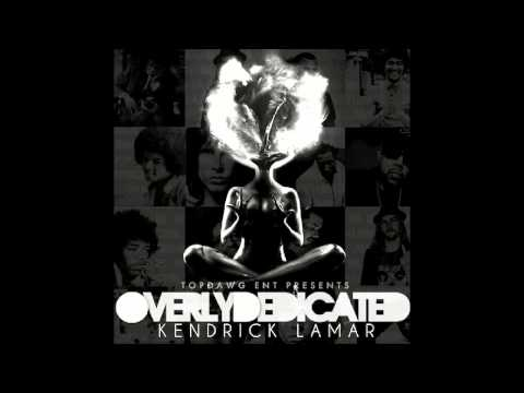H.O.C. - Kendrick Lamar
