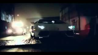 Tyga Video - Tyga - Switch Lanes ft. The Game (Official Video)