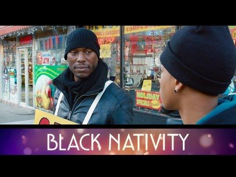 BLACK NATIVITY Trailer Deutsch HD German | FoxKino | FOREST WHITAKER, ANGELA BASSETT, TYRESE GIBSON