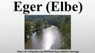 Eger (Elbe)