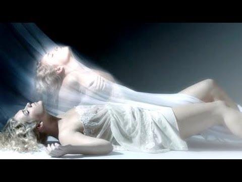 Душа. Путешествие в посмертие (2013) Документальный фильм