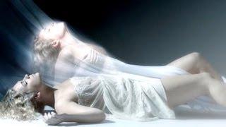 Душа. Путешествие в посмертие (2013) - Документальный фильм