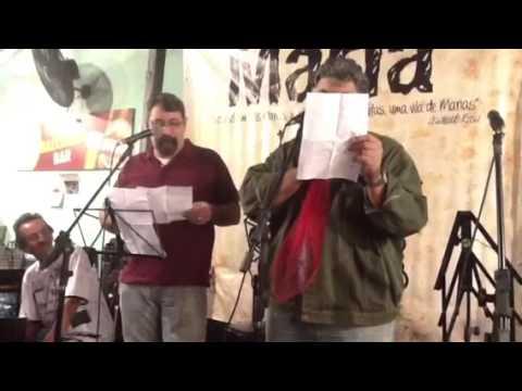 Rogerio Duran da Maria Rogério Duran e