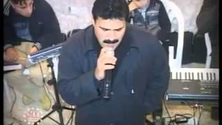 Ali Avriki
