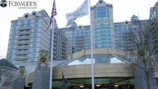 Meet Me At Foxwoods (FULL)