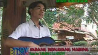 maranao song: Sarangkonaya marugun