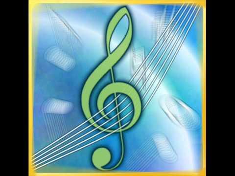 Chet Atkins - Aint Misbehavin