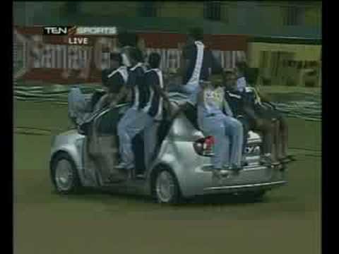 Mobilio vs Ertiga vs Avanza vs Spin ~ Andra Febrian Auto Blog